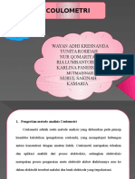 coulometry.ppt