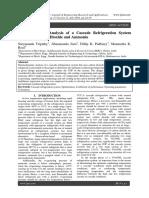 D047012429.pdf
