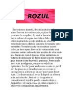 ROZUL