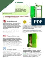 Prezentare-centrala-termica-ecoHORNET.pdf