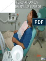 fotografia para ortodoncia.pdf
