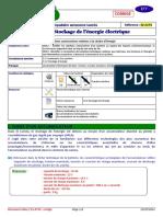 E2 ACT4 Stockage Energie CORRIGE