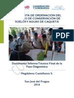 Documento_TécnicoFinal_FaseDiagnóstica_29_12_16.pdf