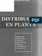 03 Distribución en Planta Richard Muther