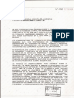 BALANCE EMPRESA.pdf