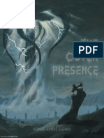The Outer Presence (8073706)