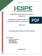 Informe-Finaldocx