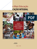 6_mais_educacao _edc_integral_baixa_seb.pdf