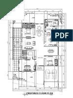 Revised Floor Plan[1]