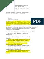 Ley 19799 Documentos Electronicos