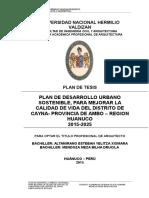 PLAN DE TESIS 21-04