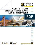 dc_audit_energetique_906210490__ed1_fr_609688