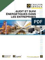 dc_audit_energetique_906210490__ed1_fr_609688