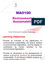 MA0100_lesson1FT Overview S22016 17 Notes(1)