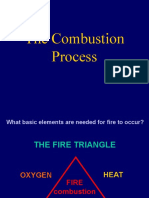 Combustion_10.ppt