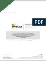 1.-RESOLUCION DE CONFLICTOS EN LAS AULAS.pdf