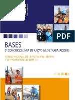 Formatos Bases 5LAT