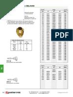 Boquillas-pulverizadoras.pdf