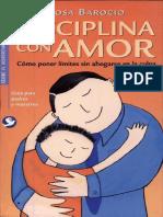 Disciplina-con-amor.pdf