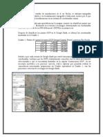 Practica 6 Geomatica