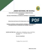 7.-INFORME-DE-PRACTICAS-1-4.docx