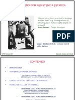 Tema 2 Diseño de Elementos Sometidos a Cargas Estaticas (2014)