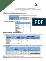 Ficha Diagnostico de Necesidades 2016-2017 (1)