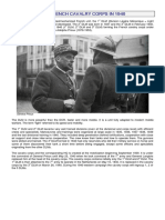 DL - The French Cavalry Corps in 1940.pdf