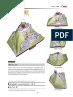 potala01_e_a4.pdf