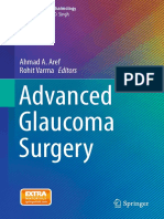(Essentials in Ophthalmology) Ahmad a. Aref, Rohit Varma (Eds.)-Advanced Glaucoma Surgery-Springer International Publishing (2015)