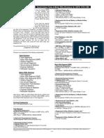 Msh-Soviet-Gsfg-v100.pdf