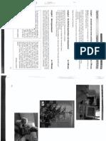 Mittelstufe_Deutsch_B2_teil_3.pdf