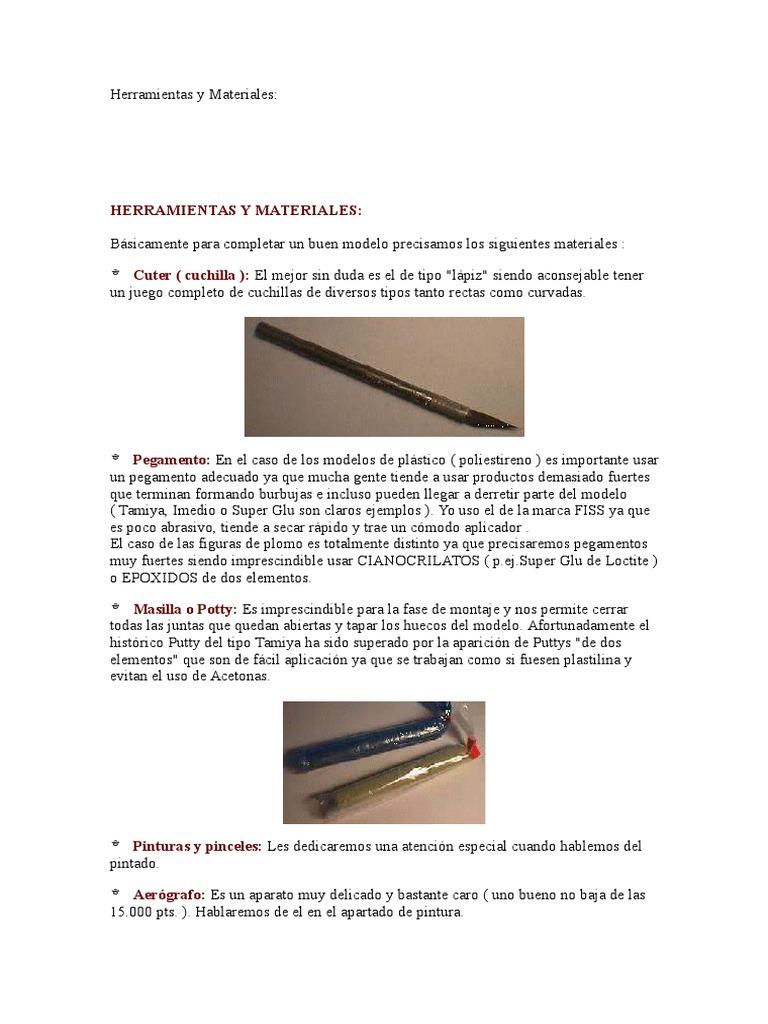 Kamas Barra redonda de cobre de 6 mm de di/ámetro de 50 a 600 mm para soldadura de metal