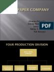BIRCH+PAPER+COMPANY-MCS_edit+dendy+n+robby