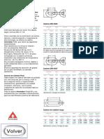 CADENAS g801esp.pdf