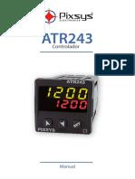 Atr243 Dte Es