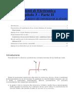 ElettrAppl03b.pdf