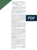 pucsp2014_2.pdf