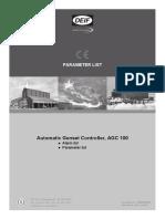 AGC 100 parameter list 4189340764 UK_2013.07.16.pdf