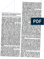 1977 Review Pinnock Reprint