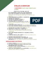Detalles a Verificar Colegio Rosario (1)