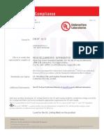 UL 20110510-E230690 UK.pdf