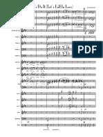 Let's+Do+It+(Let's+Fall+In+Love)+-+Full+Score