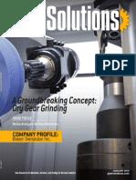0116-Gearsolutions