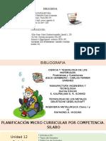 Tec II Copia Alumnos I Trimestre