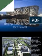 beijingnationalstadium-121221042337-phpapp01.pptx