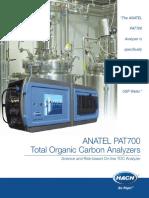Anatel PAT700 Low Rez Brochure.pdf