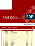 doc_390490_case_book_1_2016_82613245_82613245.pdf
