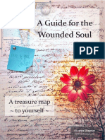A Guide for the Wounded Soul