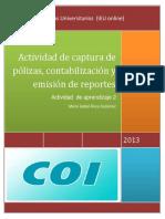 Actividad 2 Prog.comp.